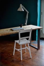 rustic wood office desk. like this item rustic wood office desk