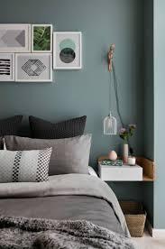 Breathtaking Scandinavian Bedroom Design Pictures Decoration Ideas ...