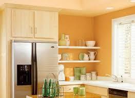 best paint for kitchen wallsIdeas Tan Kitchen Walls Photo Tan Painted Kitchen Walls White
