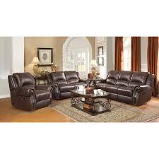 Inexpensive Furniture San Diego Wildon Home Furniture Stores In Chula Vista Ca