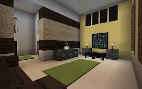 Minecraft Wallpaper For Bedroom New Community New Homes All Built By Modern Intricate Homes