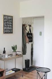 entrance furniture. best 25 small apartment entryway ideas on pinterest entryways and apartments entrance furniture p
