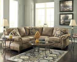 ashley furniture locations arizona awesome furniture for home furniture with furniture ashley furniture s in arizona