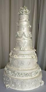 Elegant Pretty Weddings In 2019 Fancy Wedding Cakes Wedding
