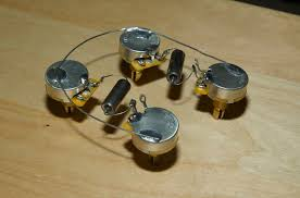 les paul 50s wiring harness les image wiring diagram wiring harness les paul jodebal com on les paul 50s wiring harness