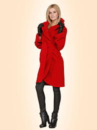 <b>Пальто APART</b> 610107 в интернет-магазине Wildberries.ru
