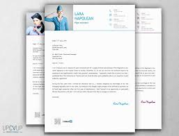 Bistrun : Flight Attendant Cover Letter Sample Elegant Resume ...
