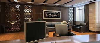 images office furniture. Images Office Furniture H