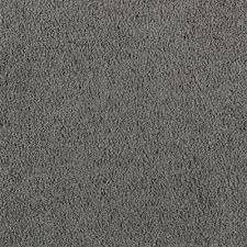 grey carpet texture. Perfect Texture LifeProof Carpet Sample  Wesleyan I Color Pipe Grey Texture 8 In X Inside The Home Depot