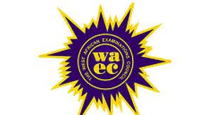 WAEC Recruitment 2021, Job Vacancies, Careers & Application form Portal   https://recruitment.waec.com.ng   Interview & Closing Date