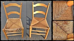 rush chair repair rush chair seat replacement rush seat weaving