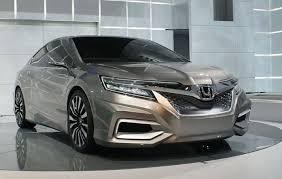 2018 honda accord design. Exellent 2018 2018hondaaccordredesignreleasedate HondaAccord2018 NewAccord To 2018 Honda Accord Design D