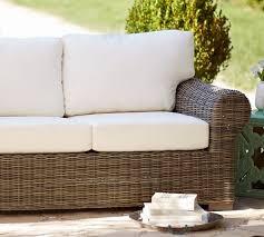 Huntington Outdoor Furniture Cushion Slipcovers