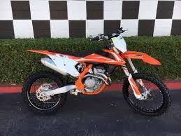 2018 ktm 350 xcf. contemporary 2018 2018 ktm 350 sxf in costa mesa ca on ktm xcf