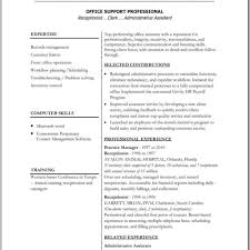 Head Teacher Resume Resumes Samples For Teachers English Teacher Cv Head Teacher Cv With 4