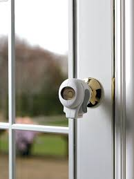 front door knob lock. Front Door Knob Lock A