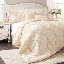 full size of bedspread fl jubilee light cream oversized bedspread queen white full size black