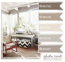 bedroom colors 2012. 152 best paint colors images on pinterest | color palettes, exterior house and ideas bedroom 2012 r