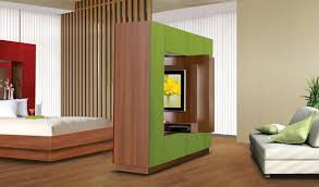room divider furniture. I Often Run Into The Dilemma Of Having To Divide A Room. Do You Use Screen? Position Furniture Organically Space? Room Divider