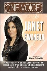 One Voice eBook: Swanson, Janet, Schneider, Elaine: Amazon.in: Kindle Store