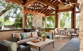 full size of lighting using edison light bulbs in nostalgic interior designs smmer porch design