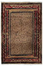 rustic area rug mocha handmade area rug with dots and lines both rustic and contemporary rustic area rugs rustic area rugs lodge