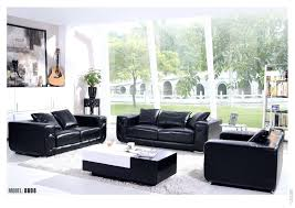 new sofa designs 2016 trending leather sofa set new design sofa furniture sofa corner sofa set new sofa designs 2016 leather