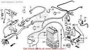 similiar 1988 honda fourtrax 300 plastic keywords 1988 honda fourtrax 300 plastic gallery · 1987 honda trx 250 wiring diagram together honda rebel 250 wiring