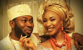 Image result for tonto and husband