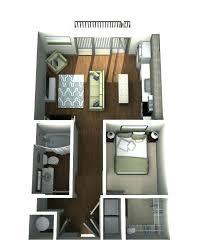 Craigslist 2 Bedroom Apt Two Bedroom Apartment Small Images Of 1 Bedroom  Apartments 3 Bedroom Apartments In Park 2 Craigslist 2 Bedroom Apartment  For Rent