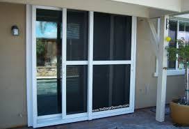 full size of door custom french doors custom french door replacement chicago awesome patio door