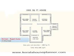Small Picture 28 best Small Houses images on Pinterest Small houses Kerala