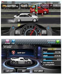 drag racing v1 6 8 free blackberry games download