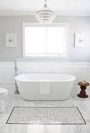 10 Best Bathroom Tile Flooring Trends for 2017 | Bathroom tiling ...