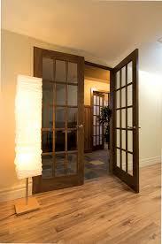 heritage doors residential doors residential wood doors residential front doors custom residential doors