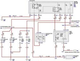 2005 ford f350 fuse diagram 2005 ford escape tail light wiring diagram 2005 2008 ford f350 tail light wiring diagram 2008