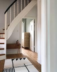 Schließlich können bauherren zwischen den unterschiedlichsten formen, materialien und farben wählen. Treppen Bilder Ideen Couch