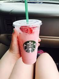 starbucks drinks tumblr. Wonderful Drinks Image Result For Tumblr Starbucks Drinks Throughout Starbucks Drinks Tumblr N