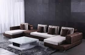 furniture design sofa set. Furniture Design Sofa Set. Latest Fabric Corner Set Design,home Sofa, A