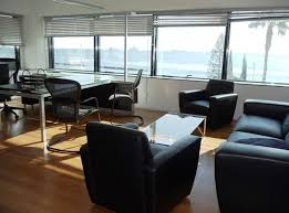 luxury office space. For Rent Very Big 692 Sqm Luxury And Spacious Office Space On The Seafront O