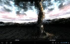 Tornado 3D v1.6 (com.maxelus ...