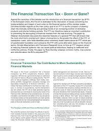 a boon or bane essay pdf science a boon or bane essay pdf