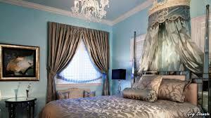 Old Hollywood Bedroom Decor Bedroom Old Hollywood Glam Bedroom With Hollywood Glam Decor