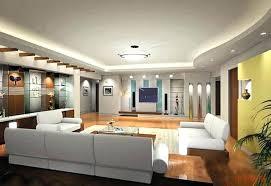 overhead lighting living room. Fine Overhead Wonderful Overhead Lighting For Living Room   For Overhead Lighting Living Room I