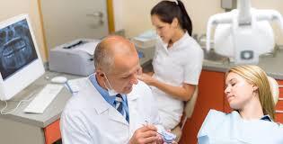 Patient Communication | Dentalis - Dental Implants