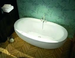 how to refinish acrylic bathtub acrylic bathtub review acrylic bathtub reviews acrylic bathtub refinishing acrylic bathtubs