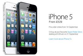 apple iphone 5 price. apple iphone 5 price p