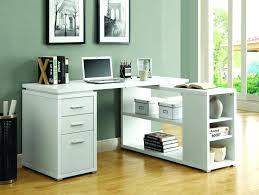 small study desk large size of desk workstation corner desk standing office desk small study