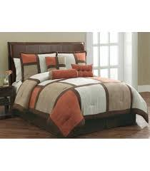 king size bedding sets king size bedding sets clearance from king size bedding sets