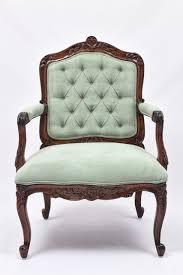 Louis Xv Bedroom Furniture Beautiful French Provincial Furniture Laurel Crown